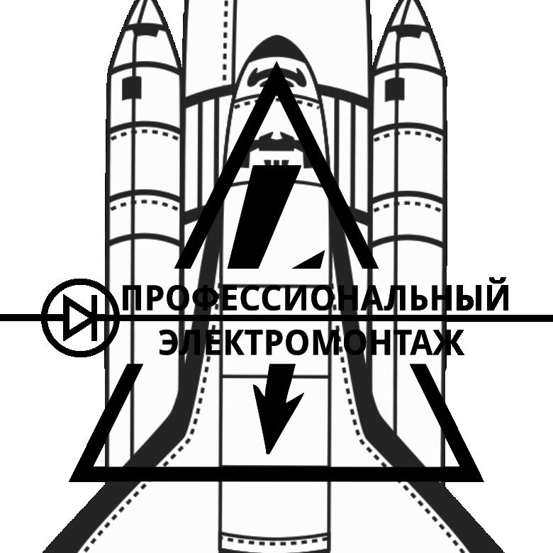 Profem.ru
